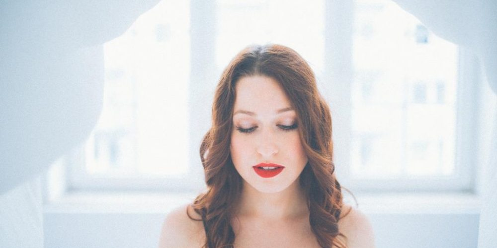 Sophie Rebecca hair_make-up_muenchen_zuzanna_grabias_hajsajs