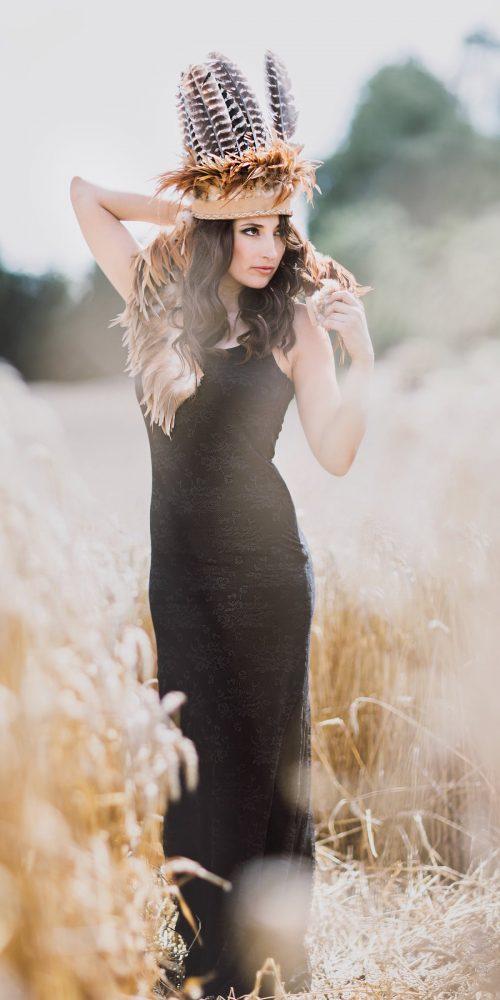 mag_zuzanna_grabias_hair-makeup_muenchen