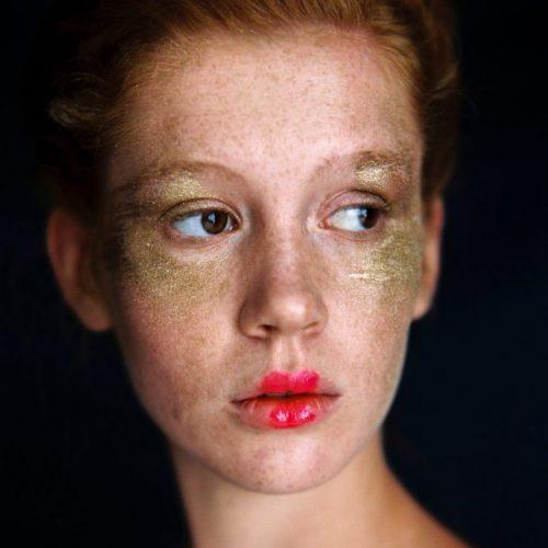 Foto: Birgit Hart Rebecca hair_make-up_muenchen_zuzanna_grabias_hajsajs