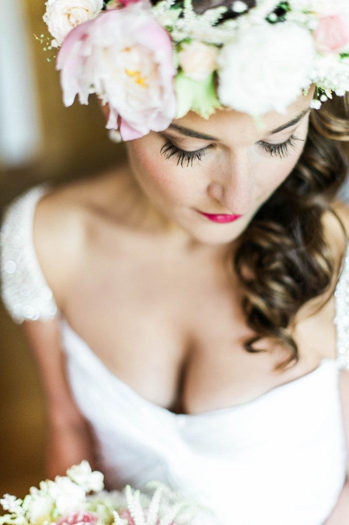 Foto: Die Hochzeitsfotografen Angelika & Artur Anna und Patrick wedding hair and makeup by hajs-ajs München