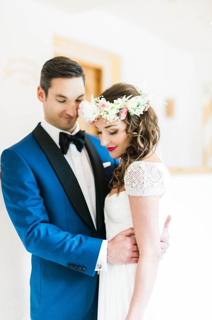 Foto: Die Hochzeitsfotografen Angelika & Artur Anna und Patrick hochzeit photoshooting hair and makeup by Zuzanna Grabias