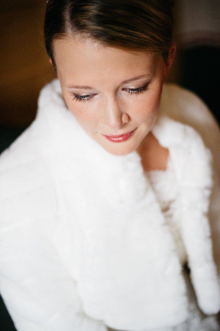 Foto: Barbara Gandenheimer laurachristian_hair_make-up_muenchen_zuzanna_grabias_hajsajs_2