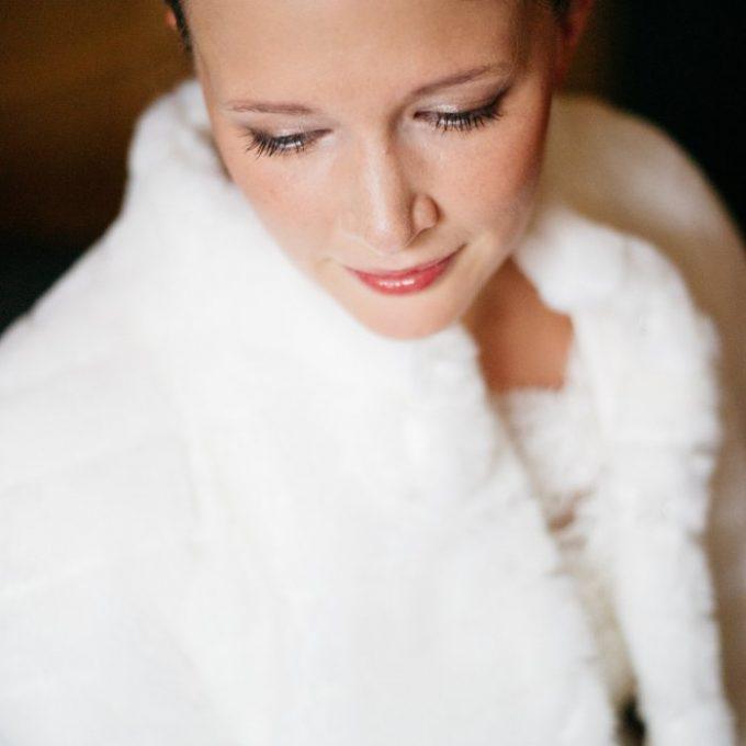 laurachristian_hair_make-up_muenchen_zuzanna_grabias_hajsajs_2