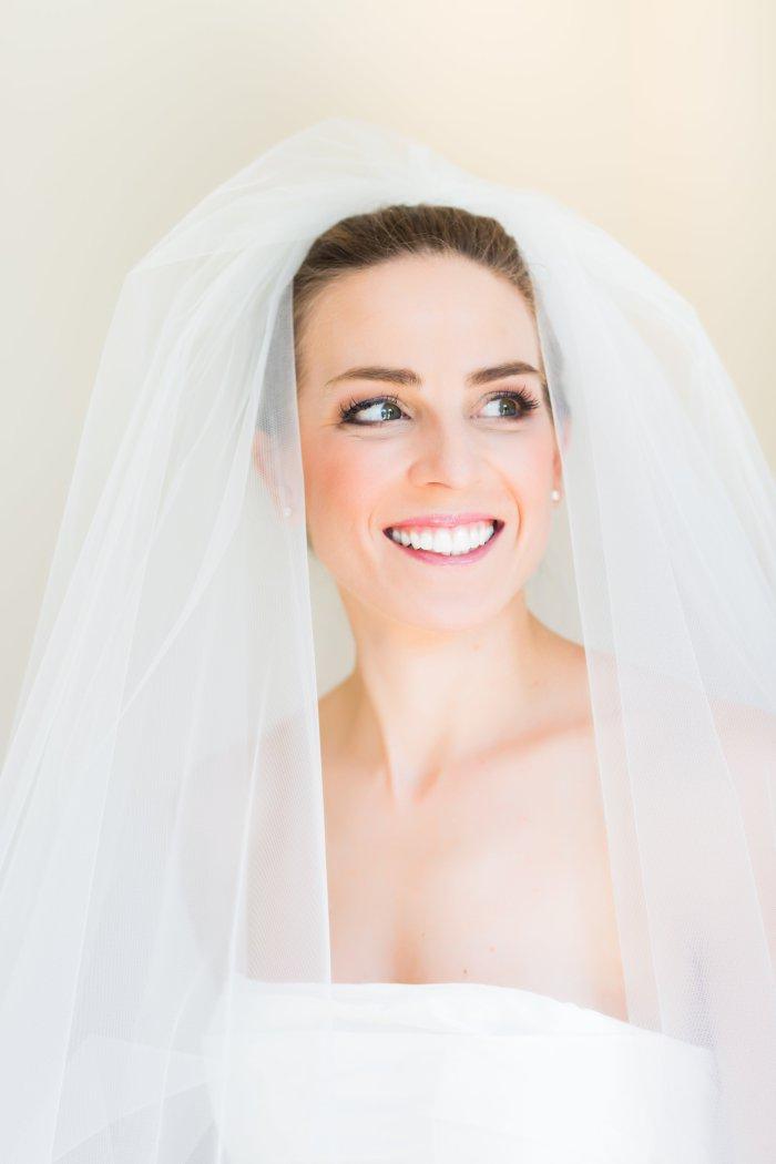 Foto: Marlen Mieth Lydia und Peter Wedding Hair Makeup Zuzanna Grabias München
