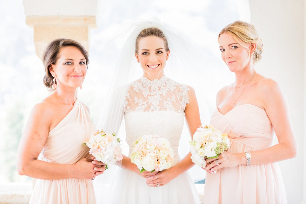 Foto: Marlen Mieth Lydia Wedding Styling by Zuzanna Grabias München