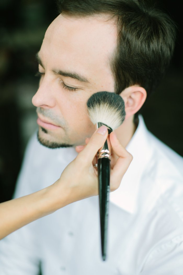 Foto: Michaela Janetzko, Hair & Makeup: Zuzanna Grabias (hajs-ajs)