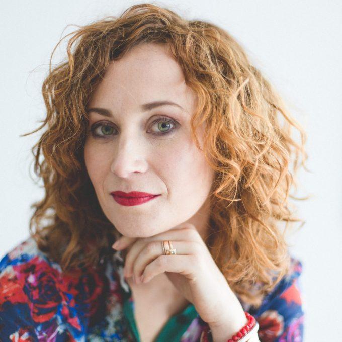 Marta styling & makeup Zuzanna Grabias hajs-ajs München