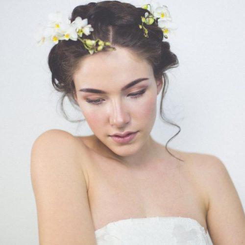 Nova Wedding Styling Zuzanna Grabias