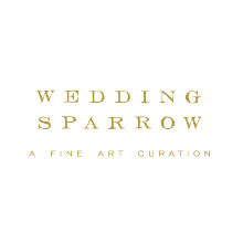 Wedding Sparrow