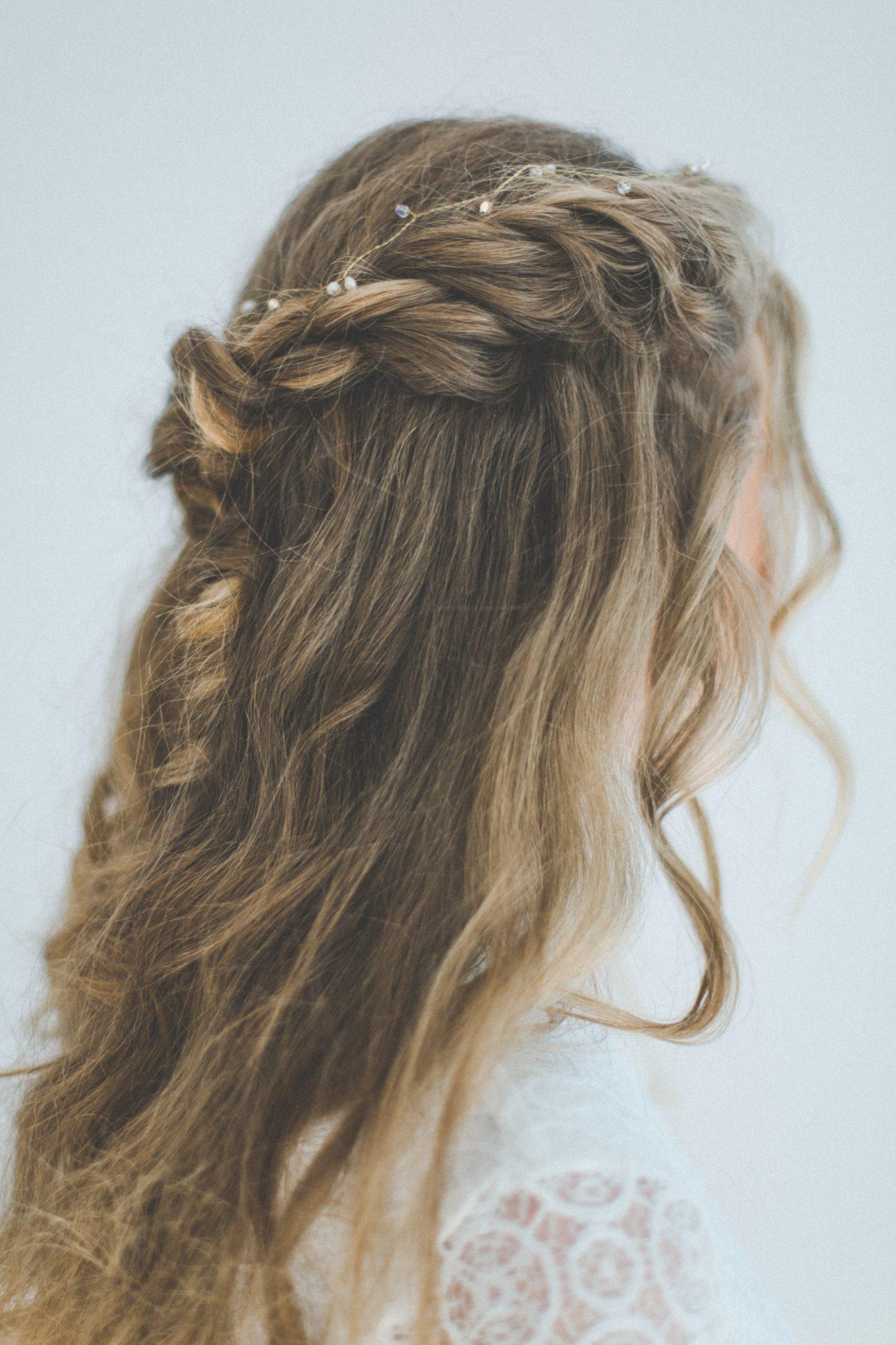 sara_hair_make-up_muenchen_zuzanna_grabias_hajsajs_6