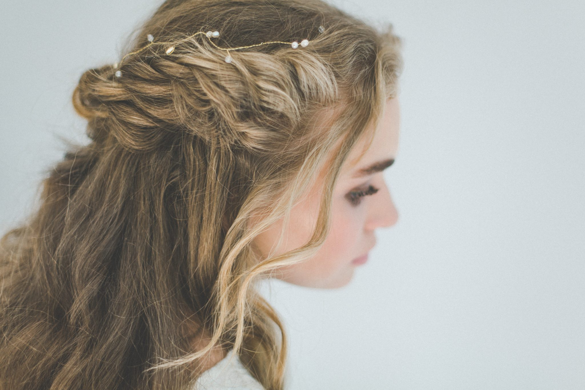 sara_hair_make-up_muenchen_zuzanna_grabias_hajsajs_3