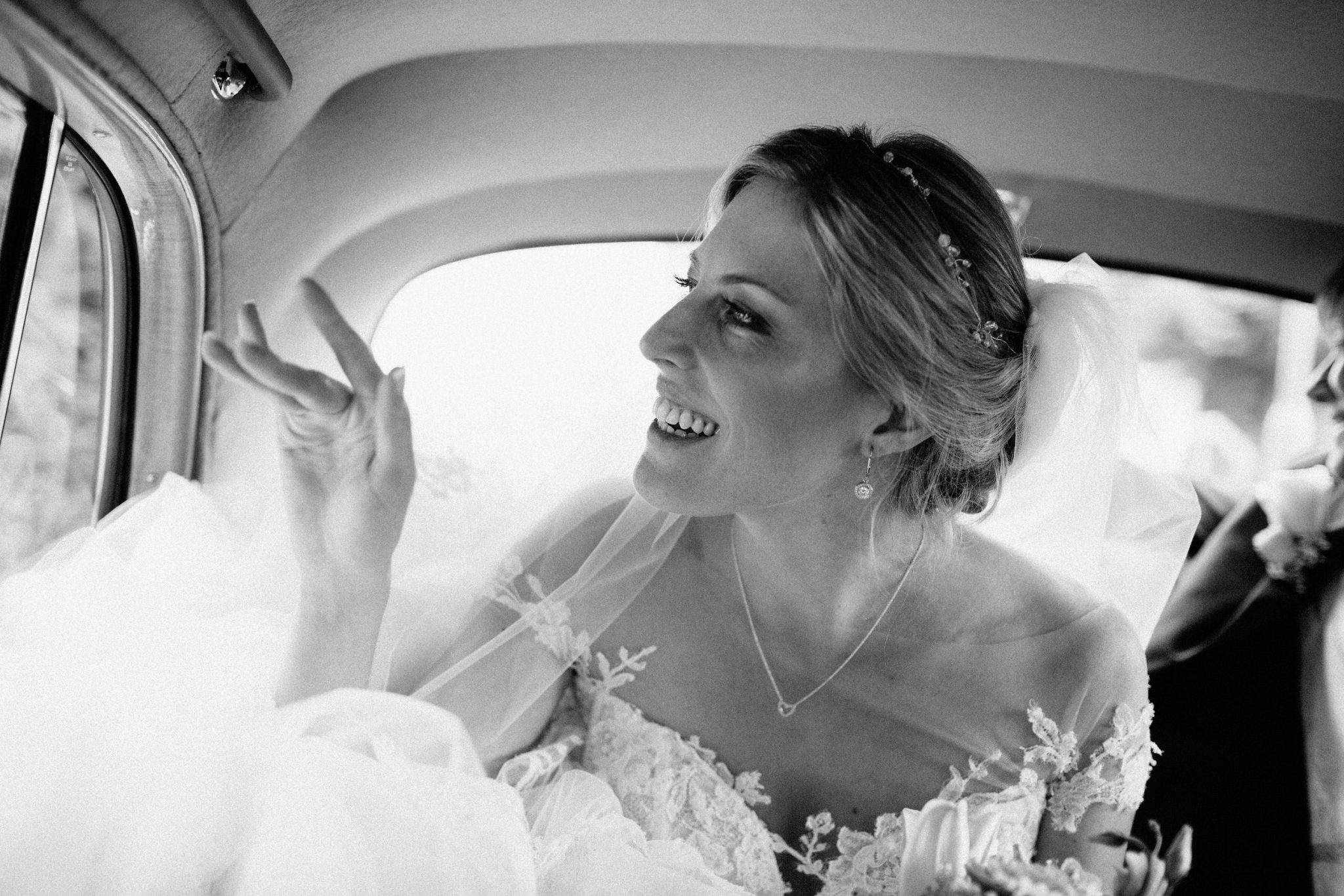 Foto: Birgit Hart Hochzeit Styling Haare Make-up Munich wedding hair makeup hochzeit