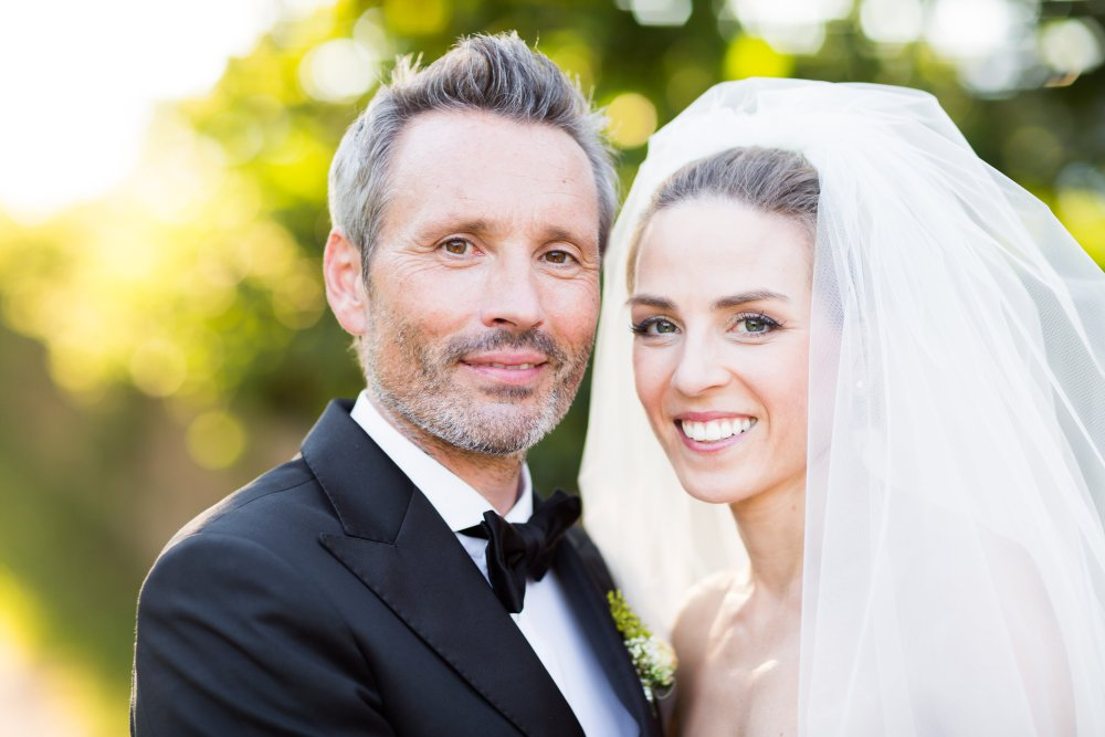 Foto: Marlen Mieth Lydia und Peter Wedding Styling by Zuzanna Grabias München