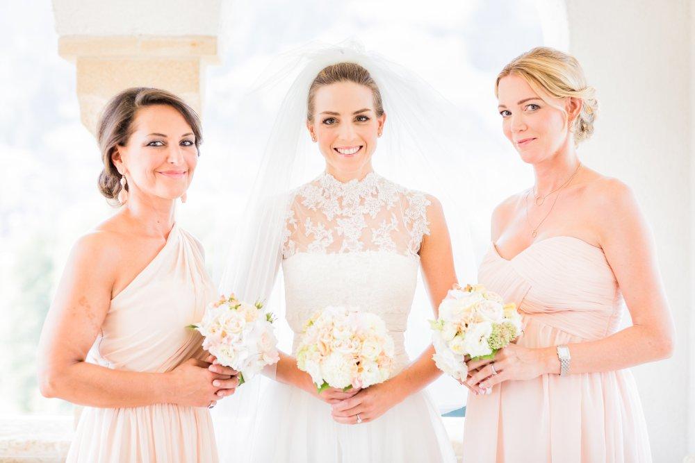 Foto: Marlen Mieth Lydia Wedding Styling by Zuzanna Grabias München