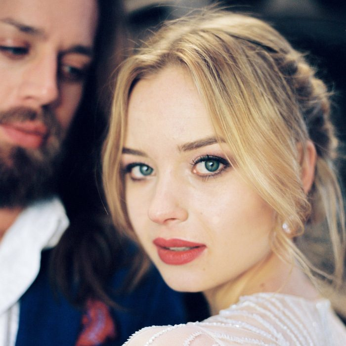 Foto: Mayra Franco & Siegrid Cain marsala_hair_make-up_muenchen_zuzanna_grabias_hajsajs_4