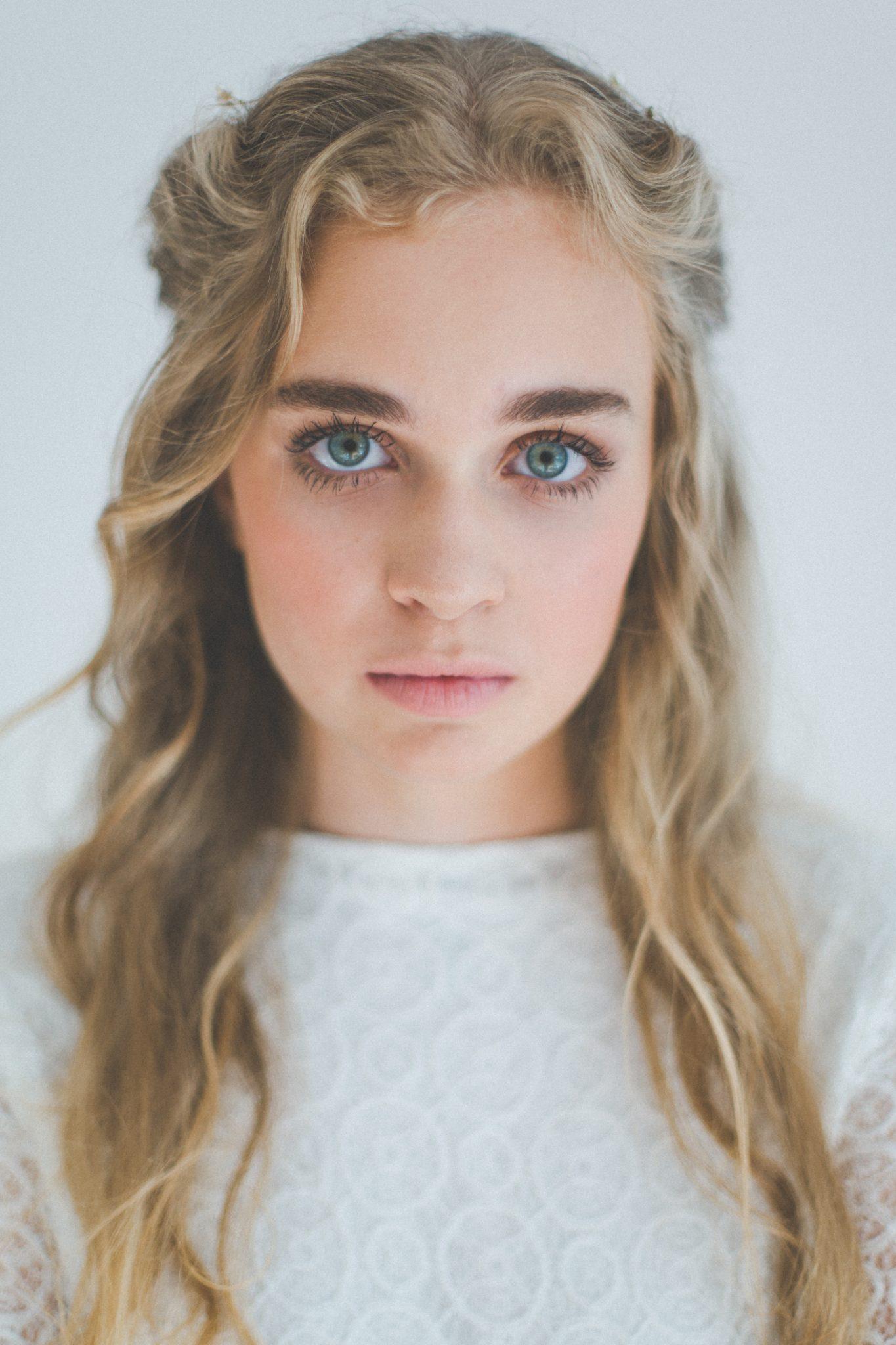 Sara hair_make-up_muenchen_zuzanna_grabias_hajsajs