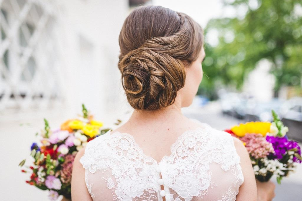 Amelie Wedding Hair and Makeup Zuzanna Grabias hajs-ajs München