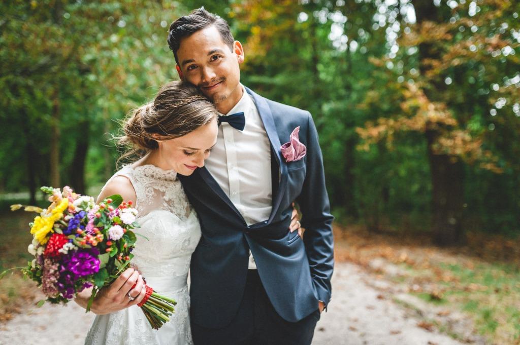 Wedding Photoshooting Amelie Styling by Zuzanna Grabias hajs-ajs