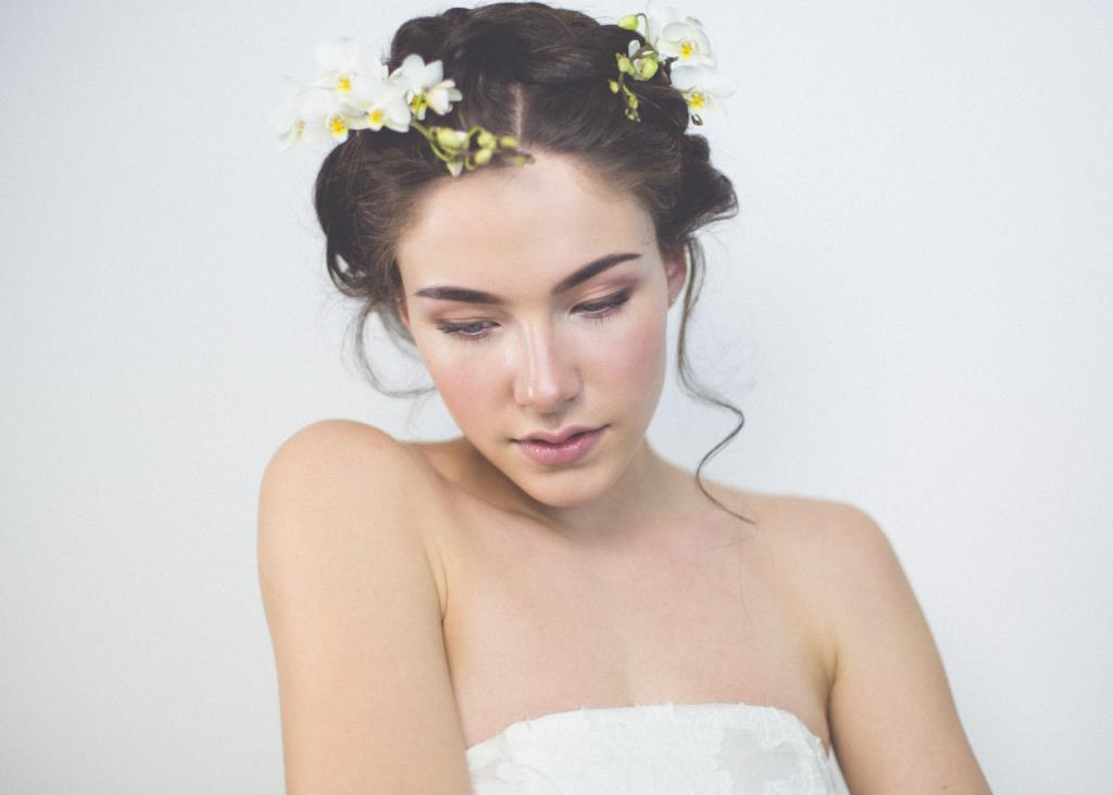 Nova Wedding Styling Zuzanna Grabias