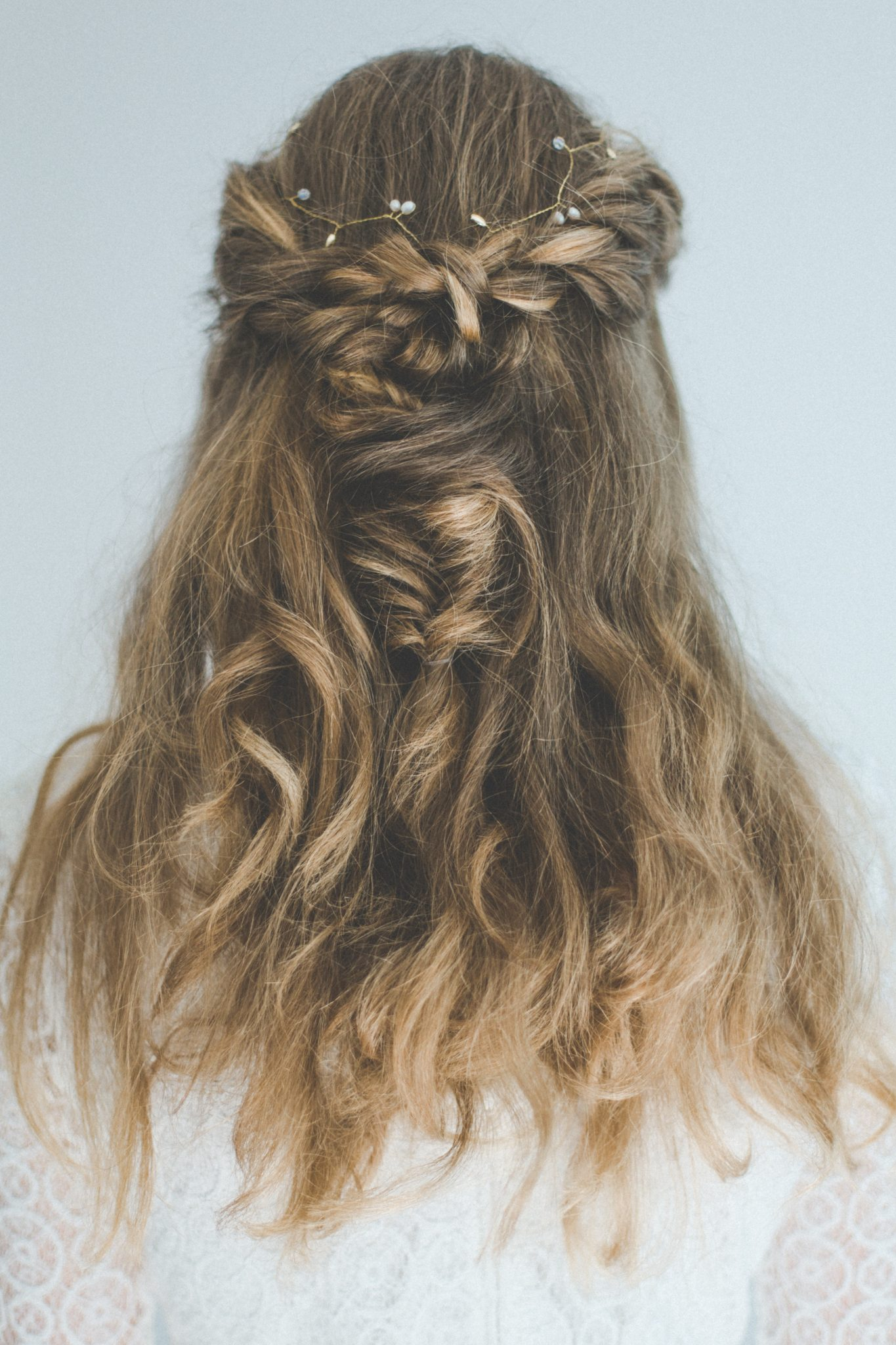 sara_hair_make-up_muenchen_zuzanna_grabias_hajsajs_4
