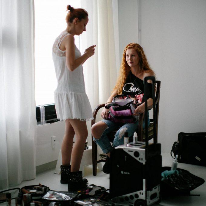 Foto: Birgit Hart hair_make-up_muenchen_zuzanna_grabias_hajsajs